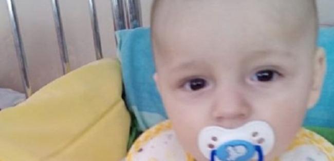 Дитина, яка на Волині разом з батьками отруїлася невідомою речовиною, досі сама в лікарні