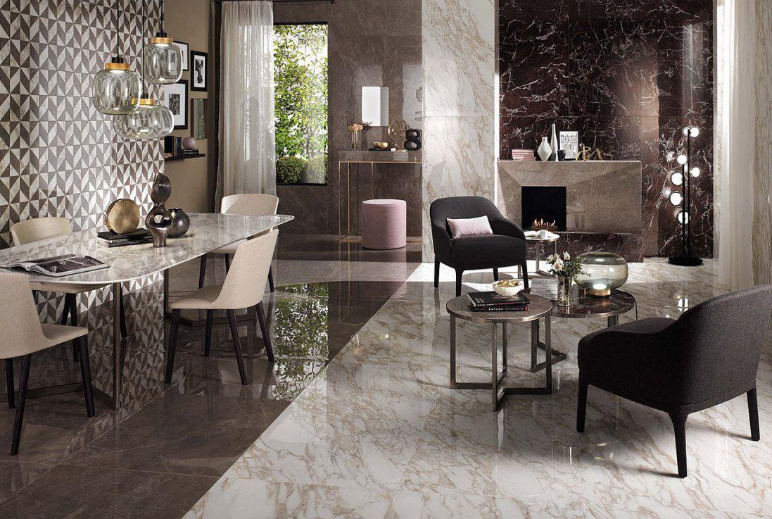 Керамічна плитка чи керамограніт: що обрати для підлоги та стін (фото, відео)