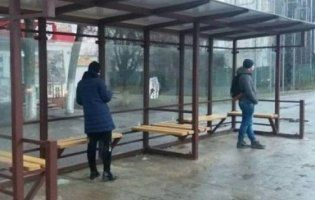 Куди запустять нові маршрути в Луцьку