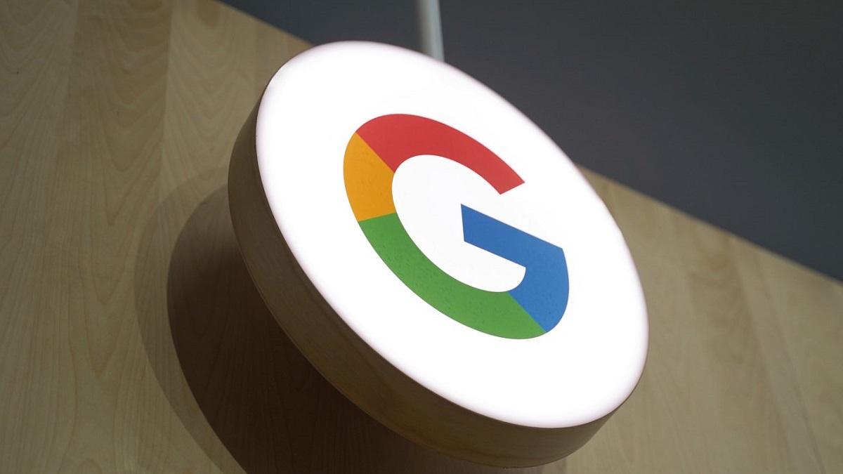 Це приховує Google: розкрили набільшу таємницю Android