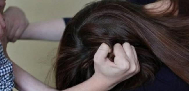 Групове зґвалтування на Волині: затримали трьох підозрюваних