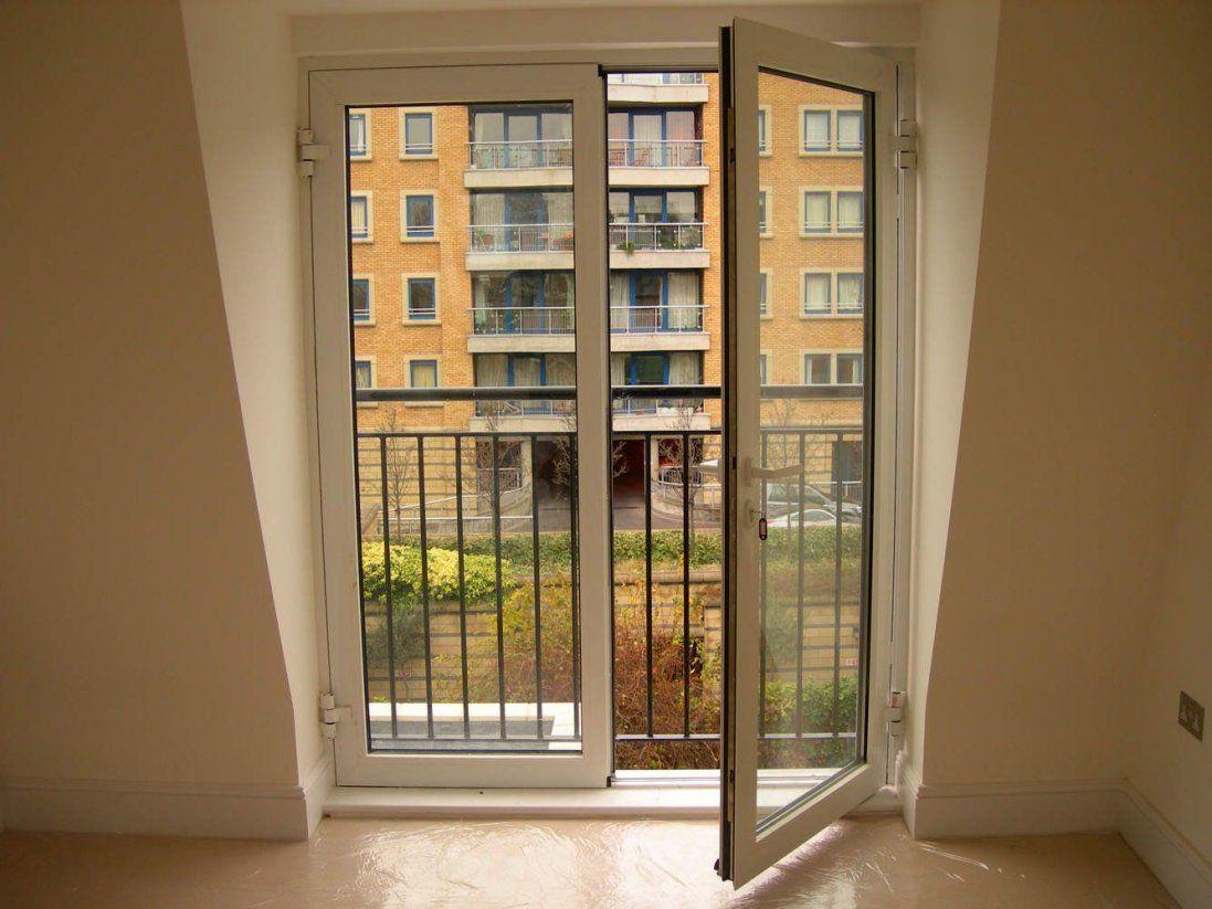 Як самостійно відрегулювати двері на балкон: інструкція