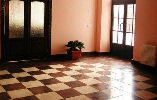 Вибираємо плитку для коридору: поради та підказки