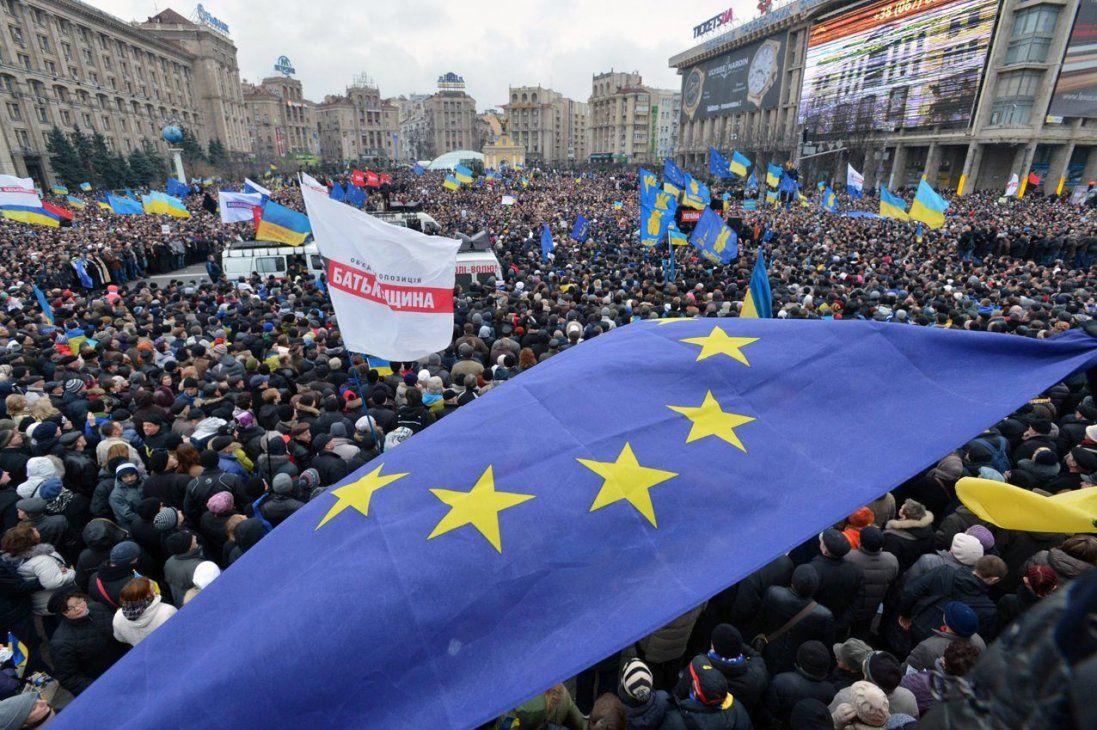 Депутат від «Слуги народу» фігурує у справі про викрадення людей на Майдані