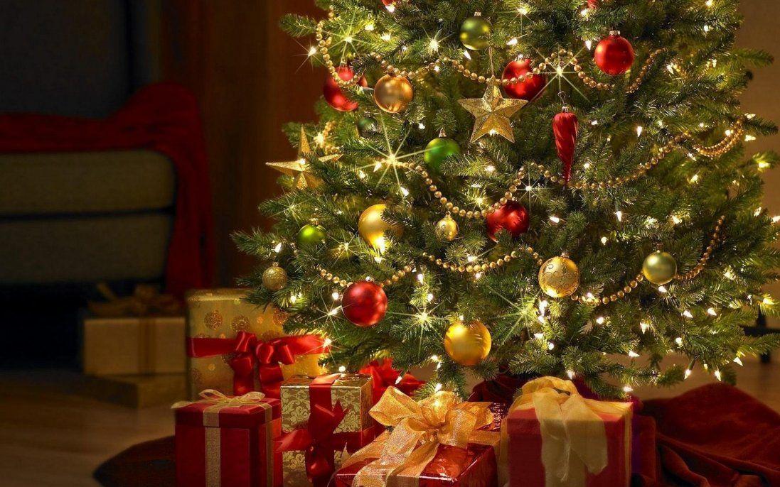 Що подарувати на католицьке Різдво