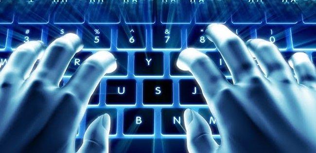 Небезпечний додаток ламає телефони українців і краде гроші