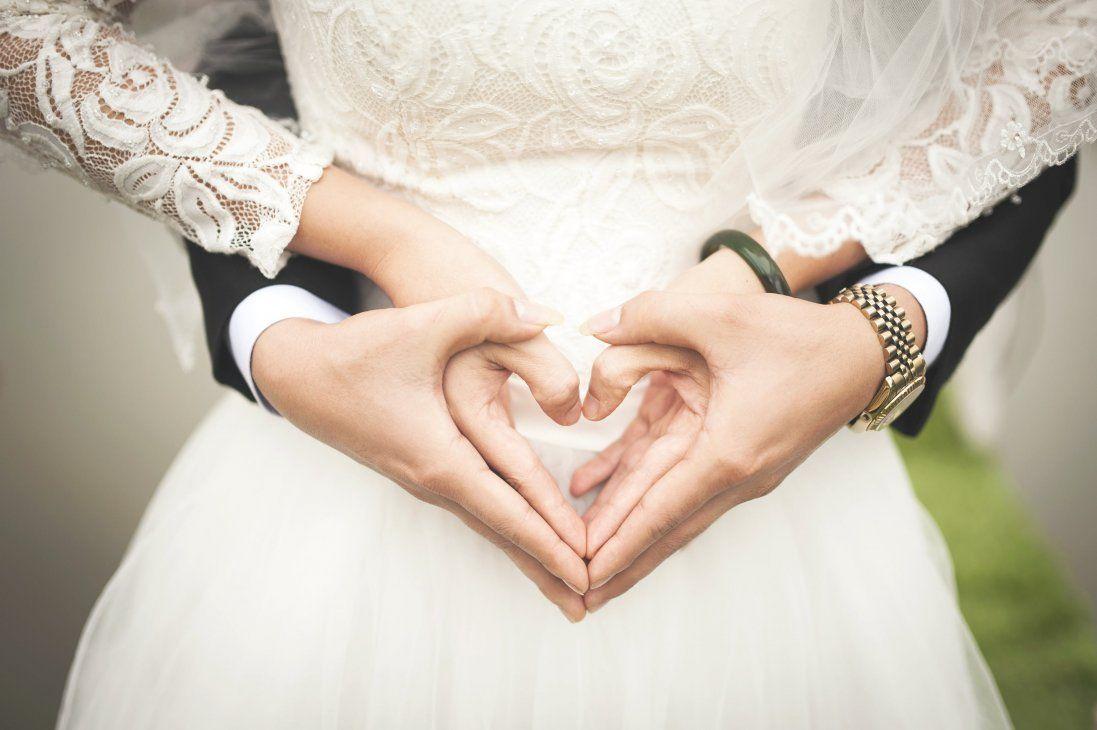 13 річниця весілля: що подарувати своїй половині та як відсвяткувати