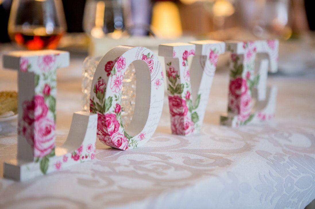 Що подарувати на 19 річницю шлюбу