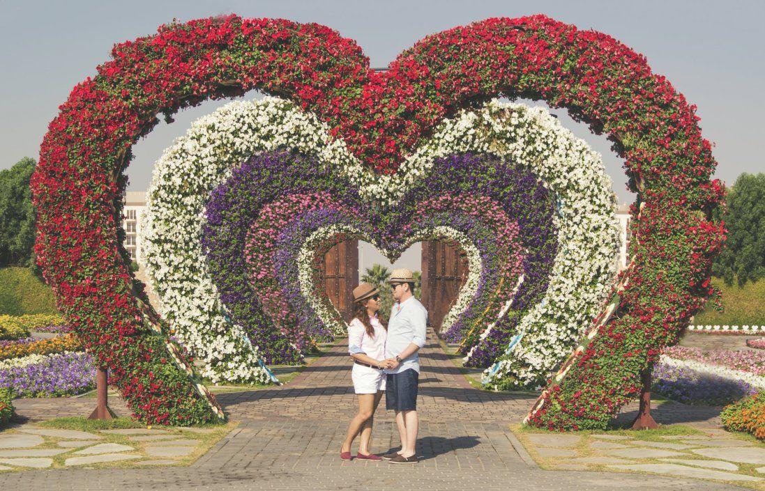 «Бірюзове весілля»: як відзначати 18 річницю шлюбу