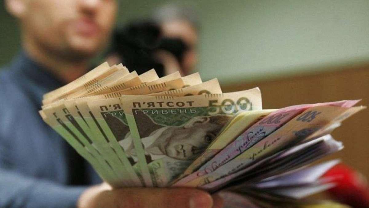 Як на Волині заробляти 30 тисяч гривень