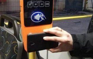Через е-квиток у Луцьку висунули несподівану вимогу