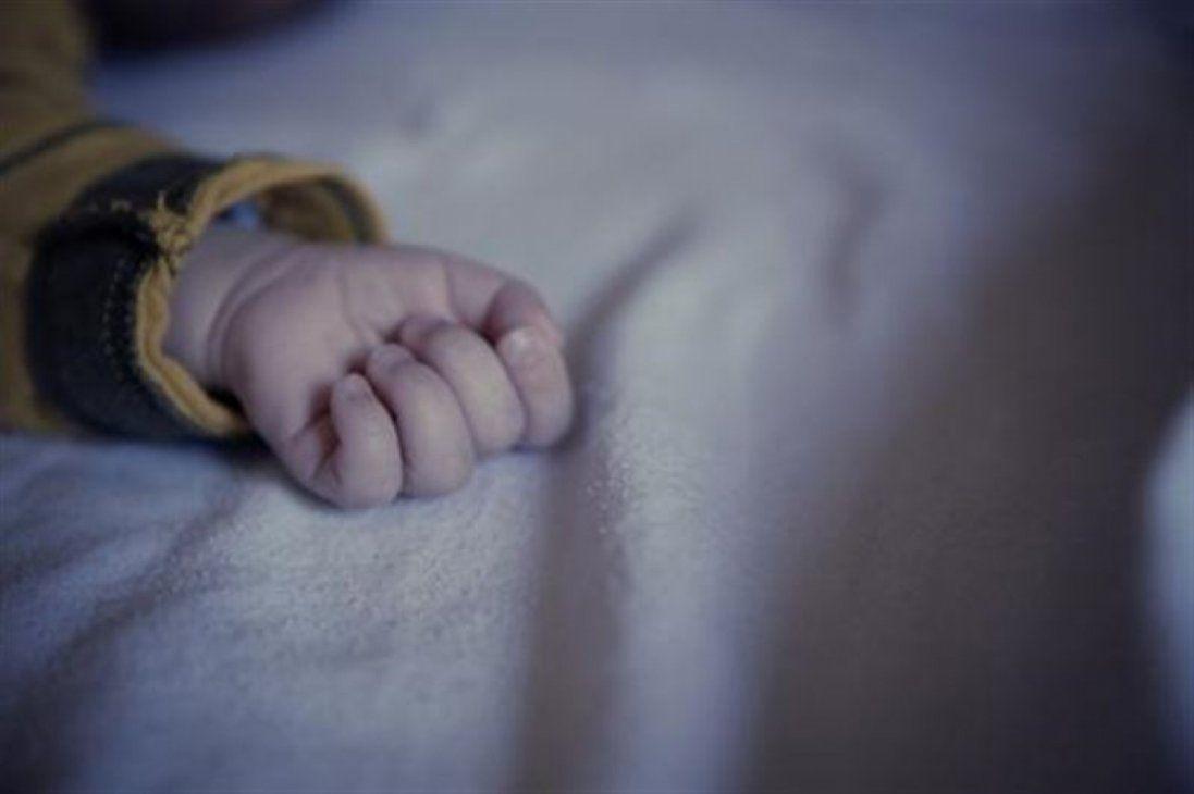 У смерті немовлятка на Волині звинуватили лікарів (відео)