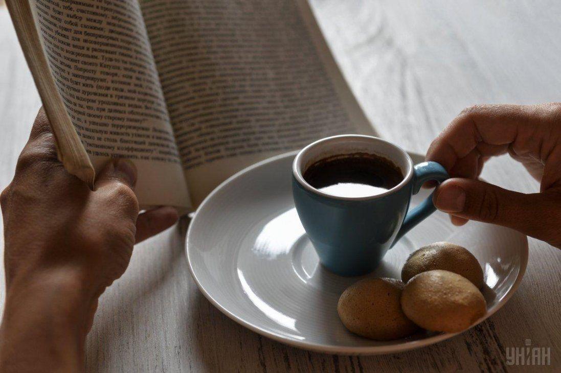 Винайшли каву, яка не шкодить здоров'ю