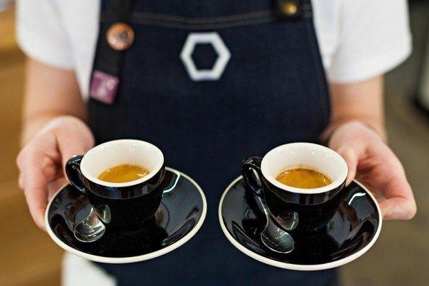 Кава без кави