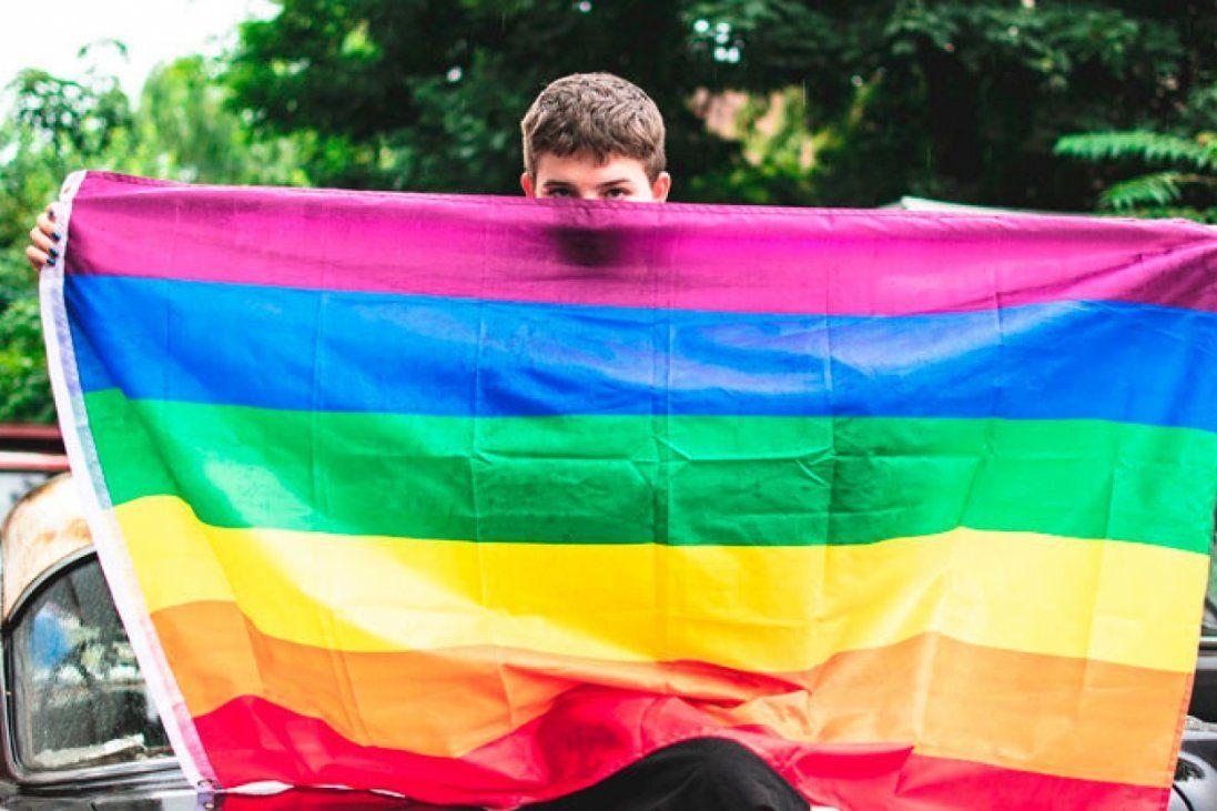 Що думають депутати Луцькради про  критику ЛГБТ-спільноти