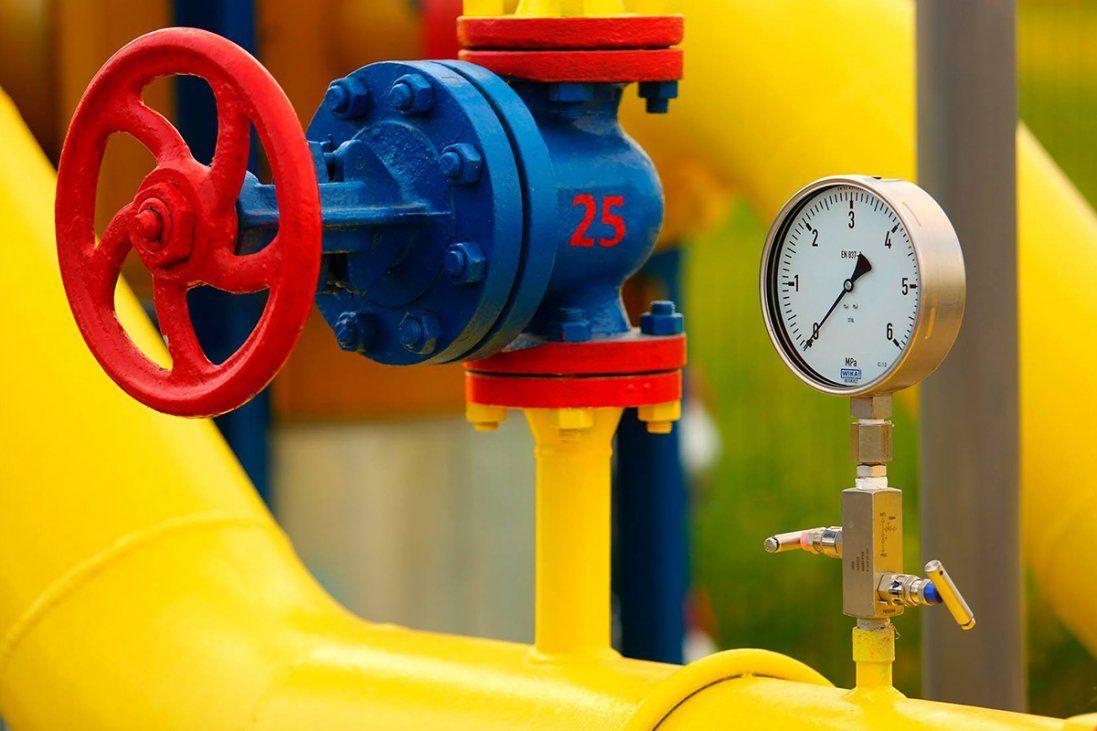 «Робимо все» – Прем'єр-міністр України про газовий контракт з Росією