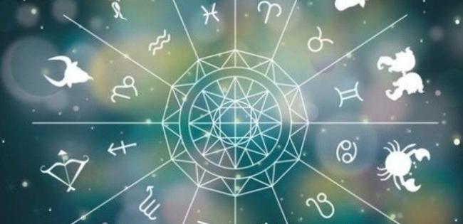 Чиє життя завтра радикально зміниться: свіжий гороскоп