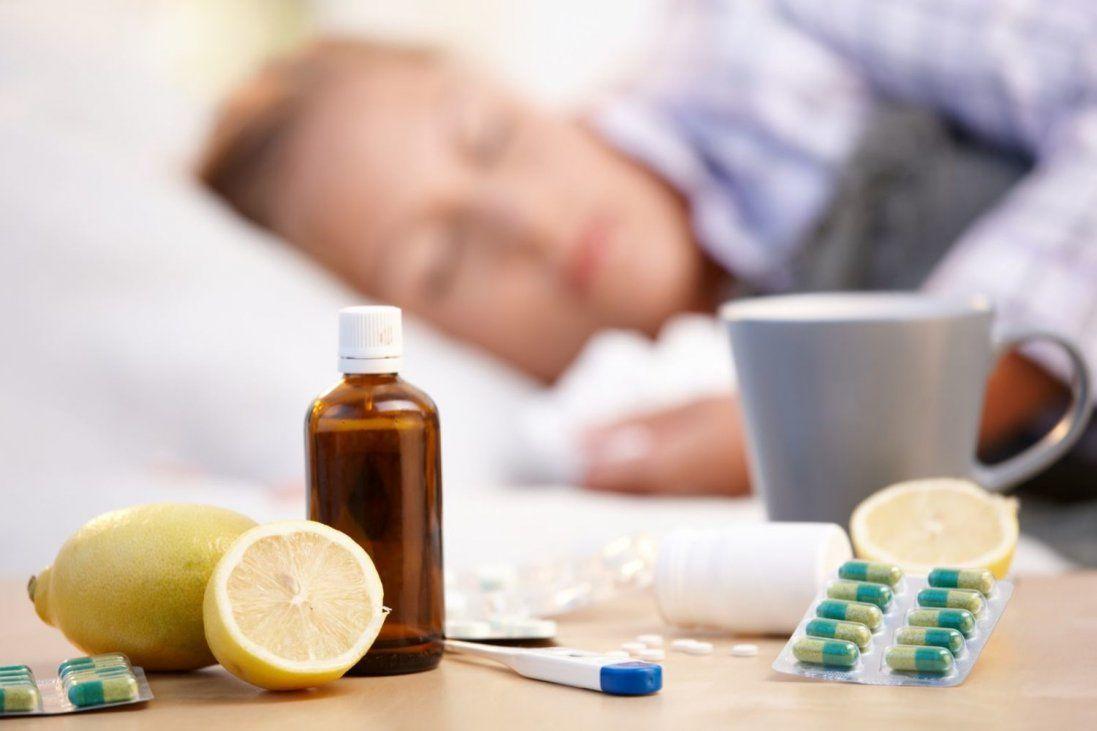 Види грипу: що треба знати, щоб не захворіти, та як правильно лікуватися