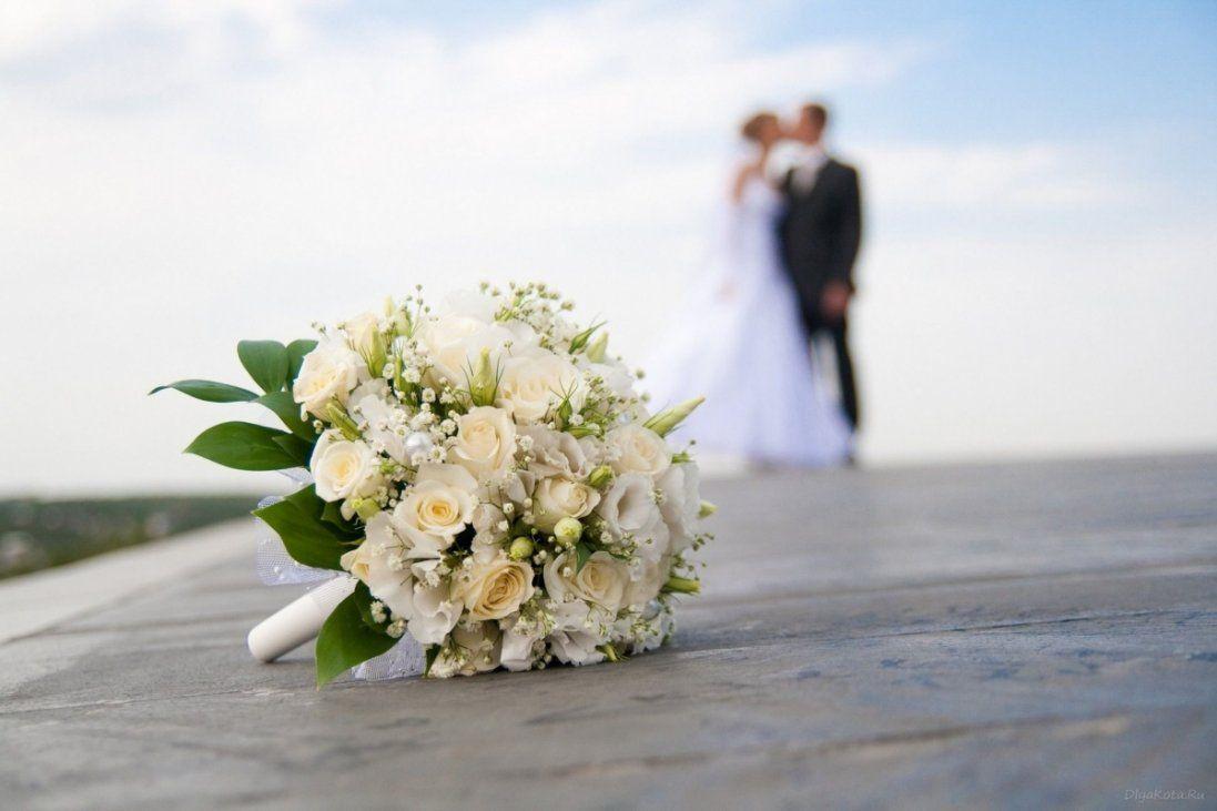 Прогноз астрологів на весілля здивував українців
