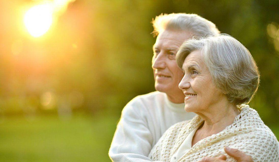 35 річниця весілля: традиції, подарунки та привітання