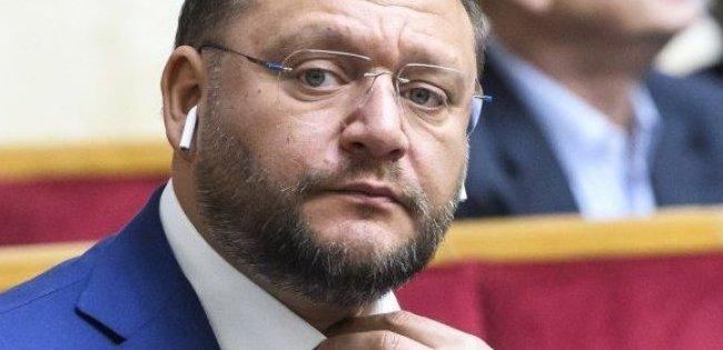 Добкін закликав повісити Порошенка, Турчинова і Парубія (відео)