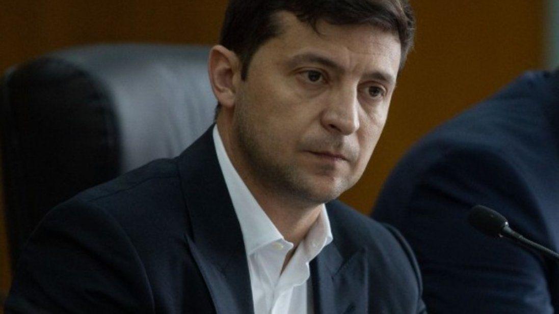 «Платити неможливо, зменшити»: у Зеленського визнали, що квитанції за опалення не будуть меншими (відео)