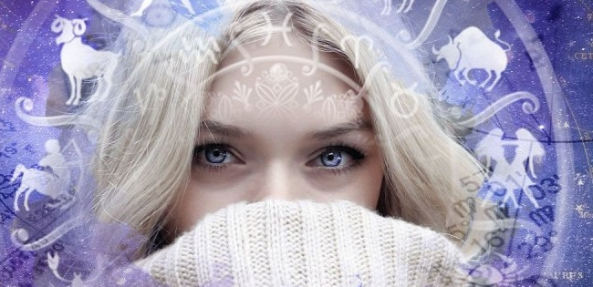 Гороскоп на 1 грудня: кому в перший день зими пощастить