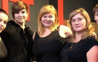 Програма лікування ожиріння у Луцьку: як схуднути назавжди