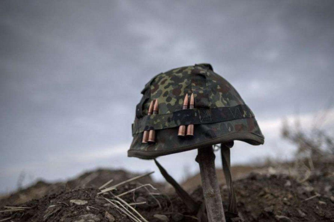 Вони віддали життя за Україну: історії воїнів, які загинули на Донбасі у листопаді-2019 (фото)