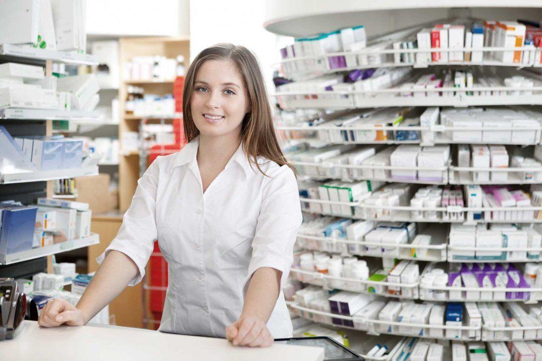 Не купуйте в аптеках ці препарати: найбільш неефективні ліки від грипу та ГРВІ
