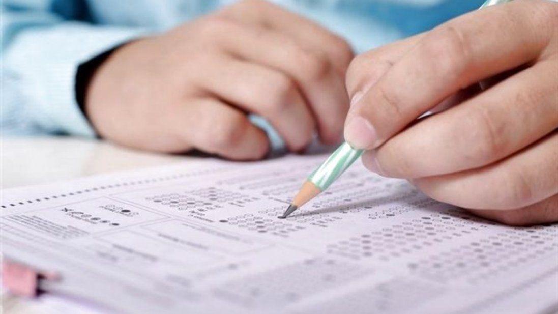 Пробне ЗНО-2020: коли реєструватися на іспити
