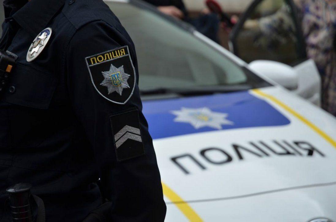 Масова бійка зі стріляниною в ресторані Києва