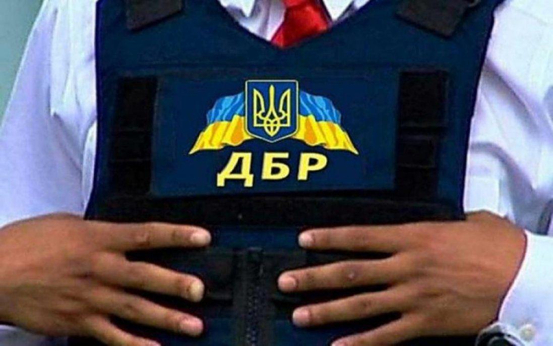 Справи Майдану віддали луганському копу