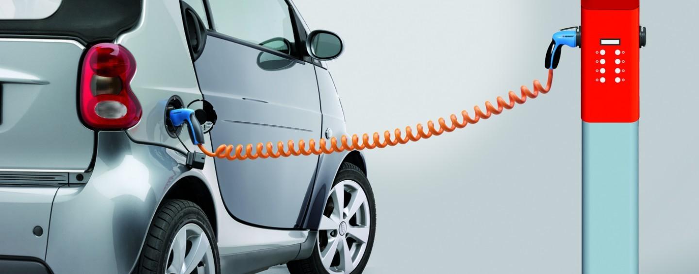 Новий винахід вчених переверне світ авто
