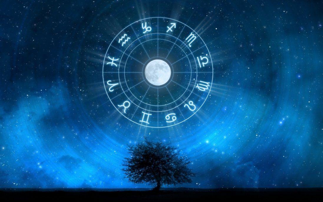 Що радить гороскоп на 3 грудня
