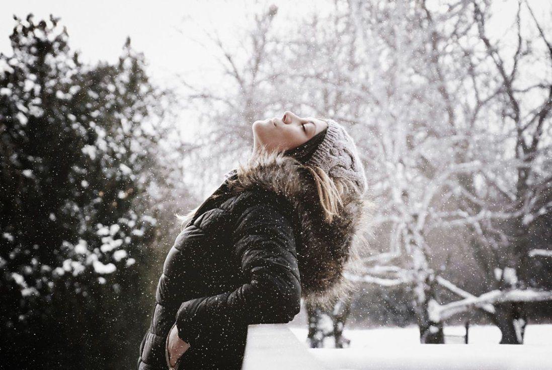3 грудня: чого не варто робити в цей день
