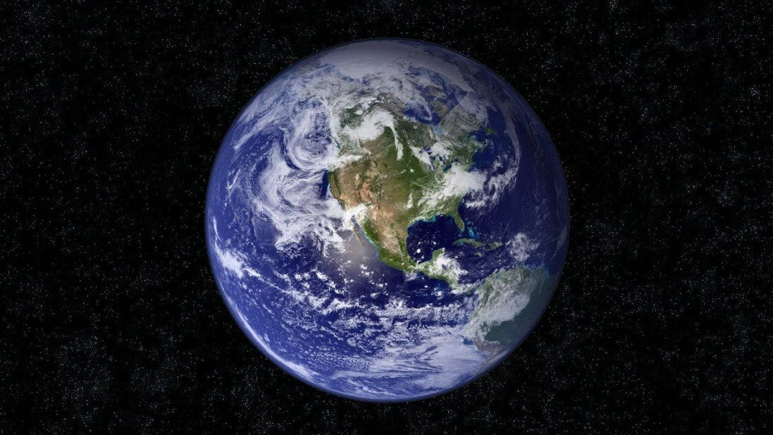 Як можна врятувати Землю