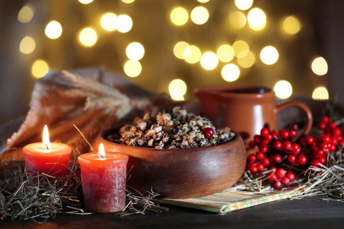 Чи перенесуть святкування Різдва
