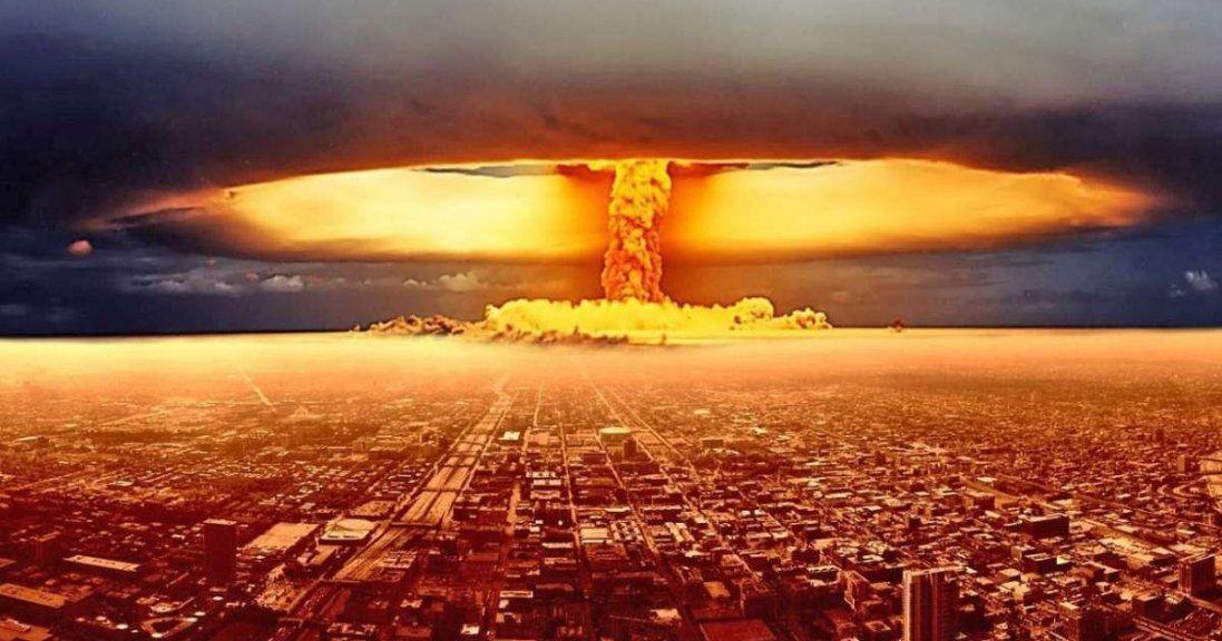 Росія і США хочуть нову угоду про ядерну зброю (відео)