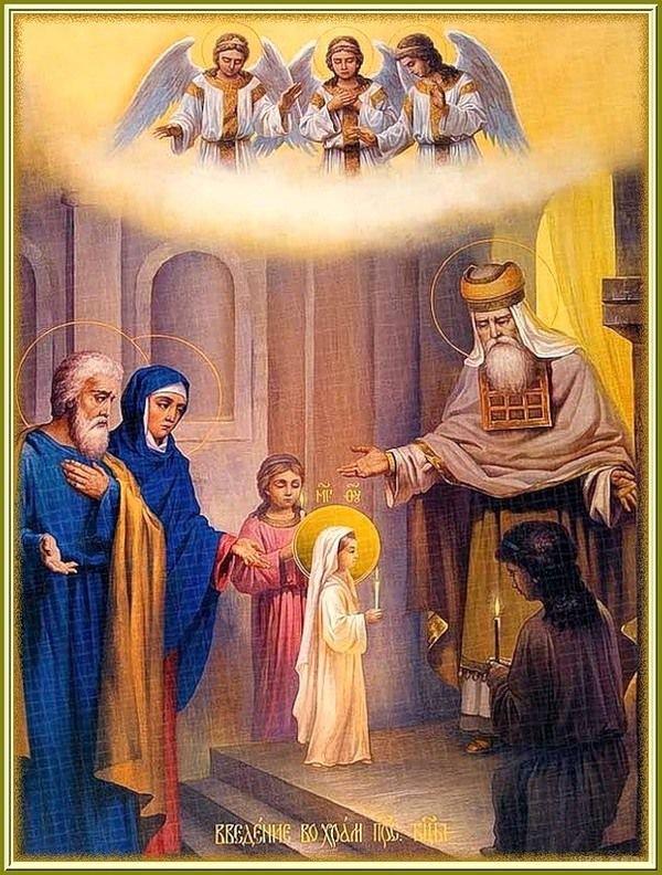Картинки-привітання зі святом