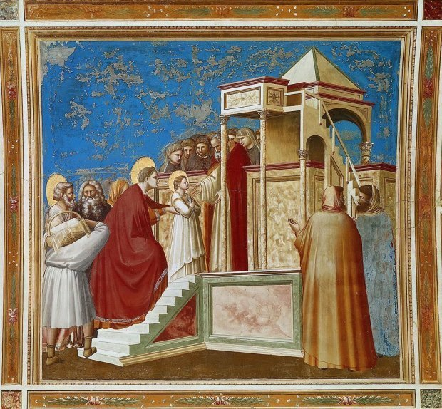 Картинки з християнським святом