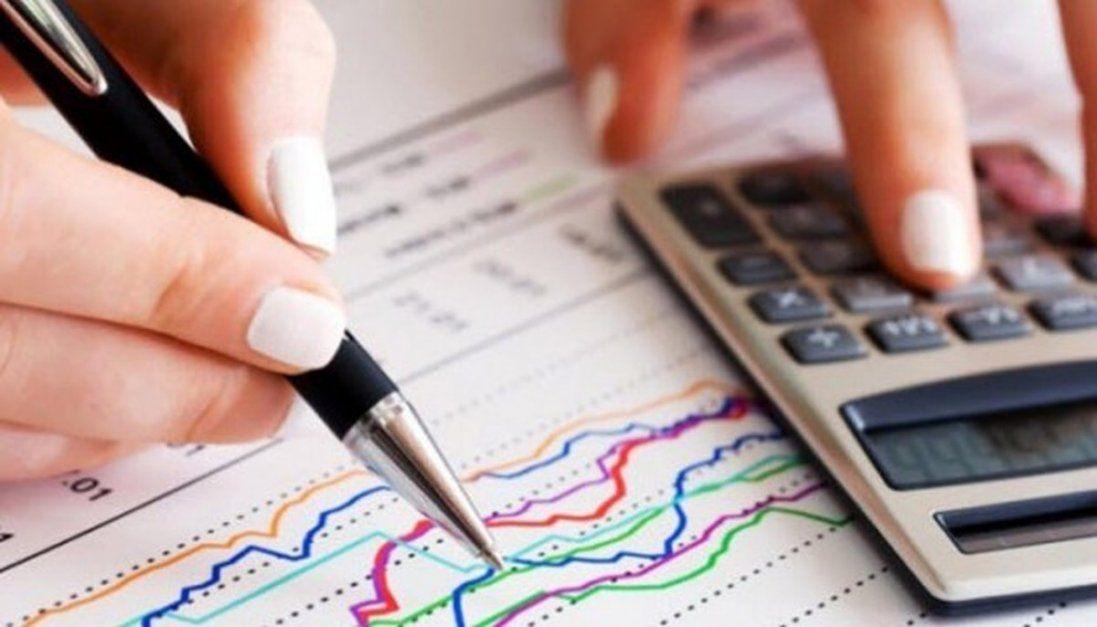 Прожитковий мінімум в Україні зросте