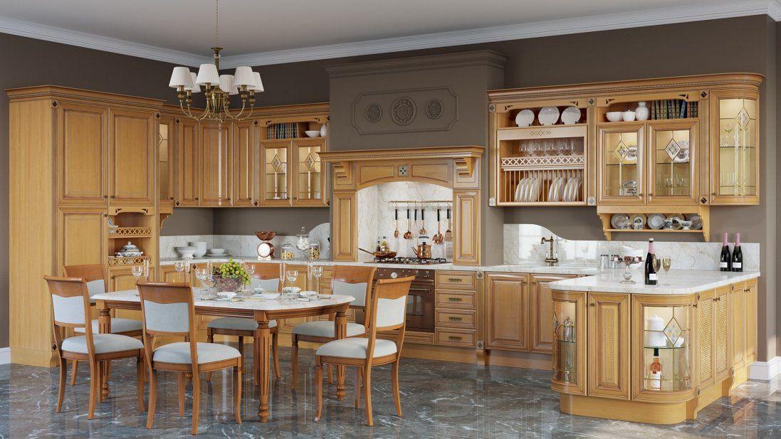 Як обрати якісний кухонний фасад
