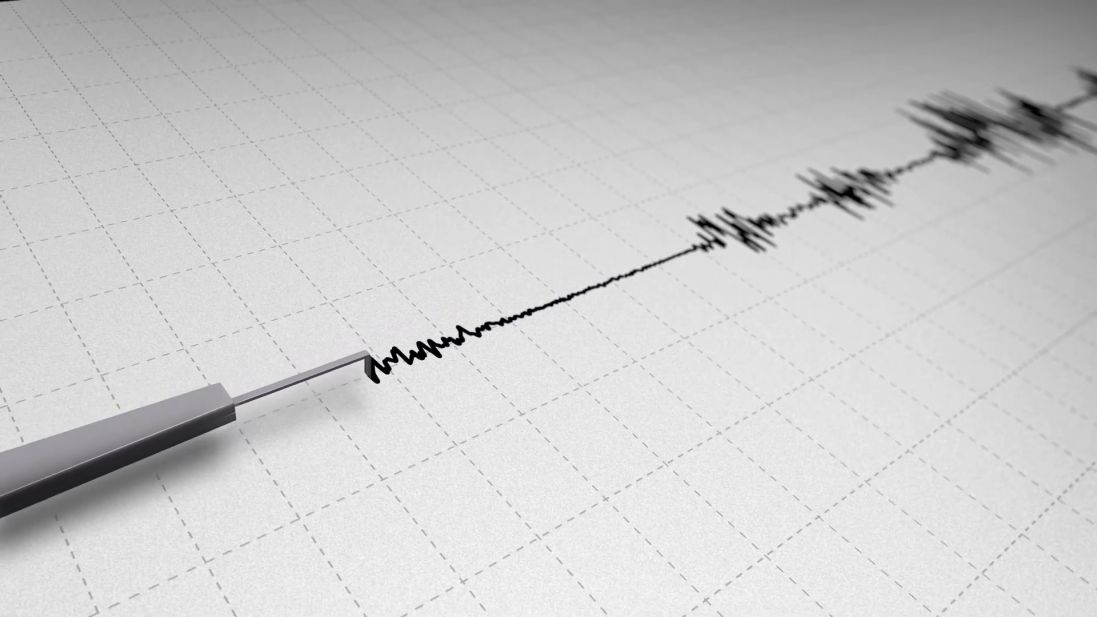 Львівщину сколихнув землетрус