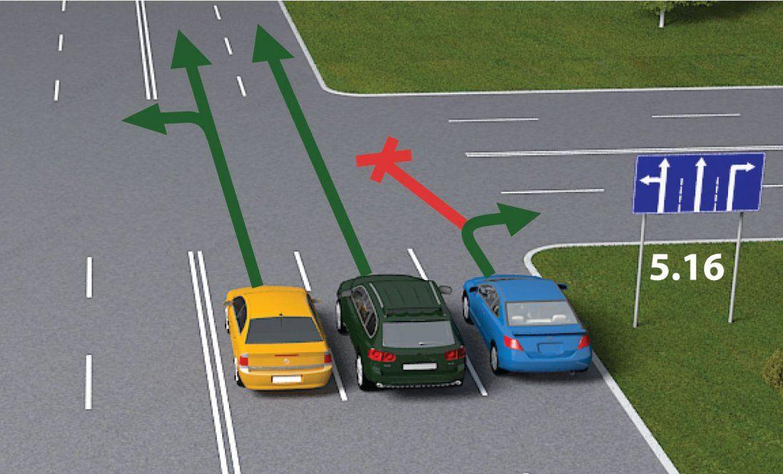 На луцьких вулицях змінили схему дорожнього руху