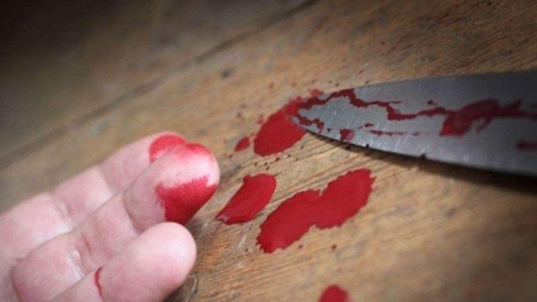 Лучанин хотів скоїти самогубство: подробиці трагедії (відео)