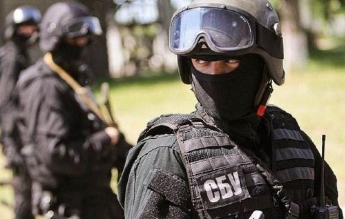 ФСБ хотіла завербувати українського заробітчанина