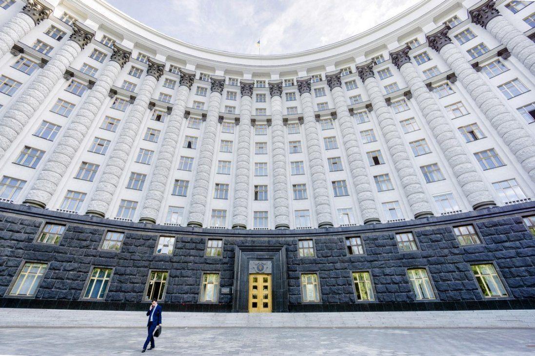 В Україні створили п'ять нових агентств
