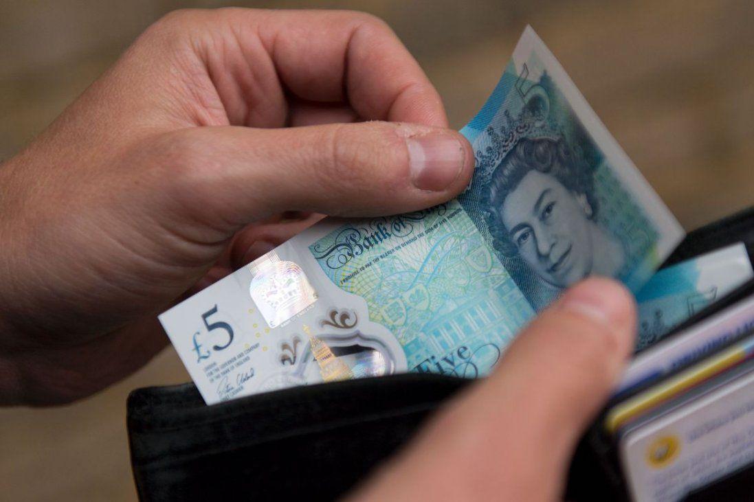 Компанія, яка 160 років друкувала гроші, близька до банкрутства