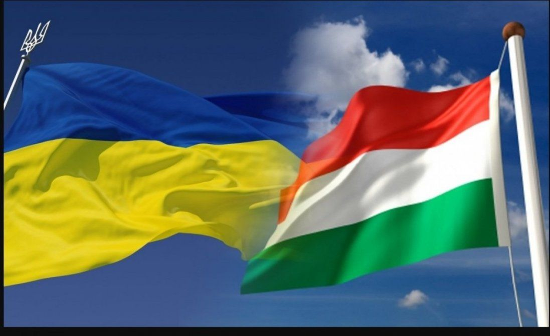 Угорщина заявила, що блокуватиме вступ України в НАТО